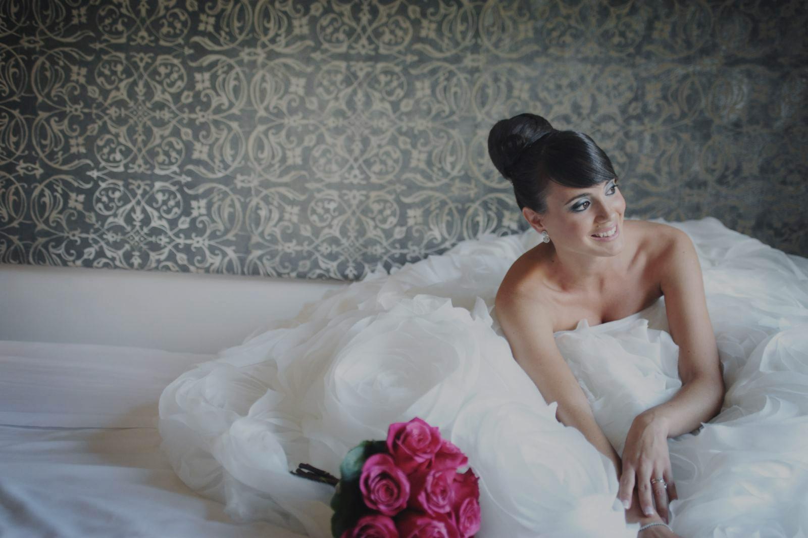 Bodakids wedding photographers