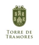 Tramores Luxury wedding Villas, Marbella