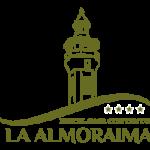Convento la Almoraima – Rustic weddings venue